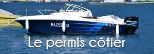 permis bateau cotier saint cyprien
