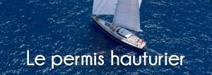 permis bateau hauturier saint cyprien